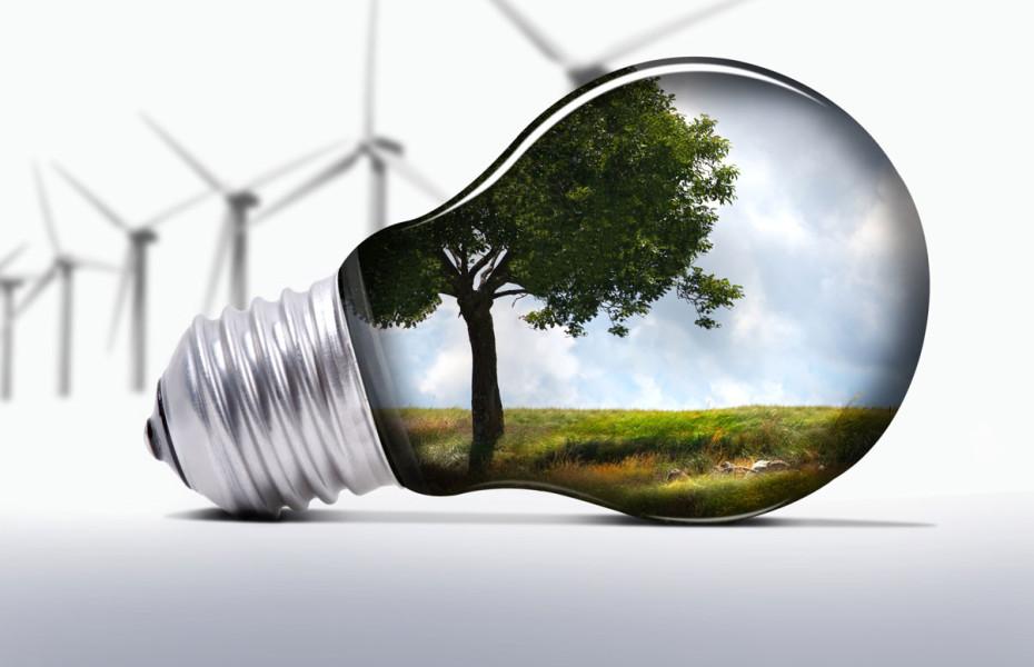 Енергоаудит та комплексне дослідження і оптимізація енергетичних потоків підприємств